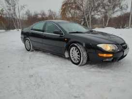 Новосибирск 300M 2002