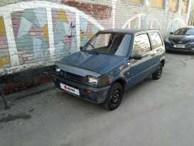 1111 Ока 2002