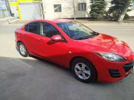 Ростов-на-Дону Mazda3 2009