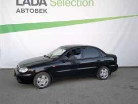 Екатеринбург Шанс 2010