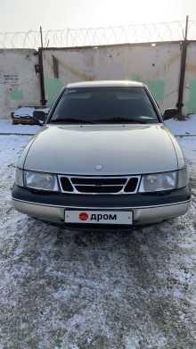 Оренбург 900 1997