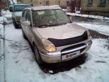 Новосибирск Storia 1998