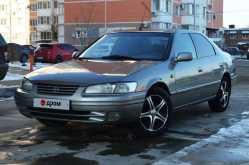 Краснодар Camry Gracia 1998
