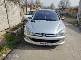 Севастополь 206 2006
