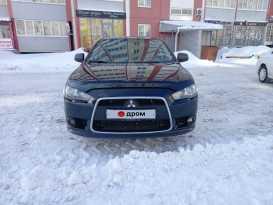 Барнаул Lancer 2013