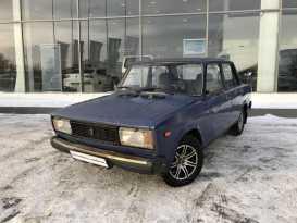 Новосибирск 2105 2006