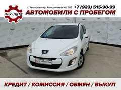 Кемерово 308 2011