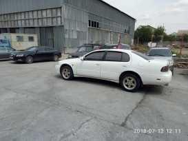 Симферополь GS300 1993