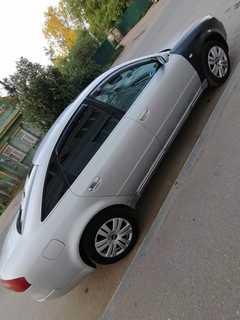 Тверь Audi A6 1999