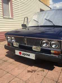 Омск 2103 1980