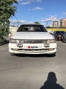 Екатеринбург Camry Prominent