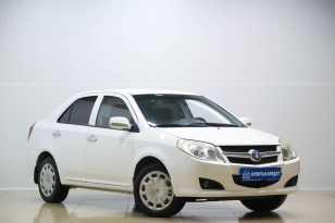 Томск MK 2013