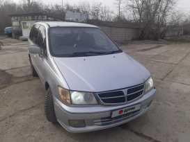 Хомутово Presage 2000