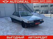 Новосибирск Camry 1983