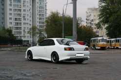 Краснодар Sprinter Trueno