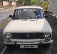 Гуково 2102 1982