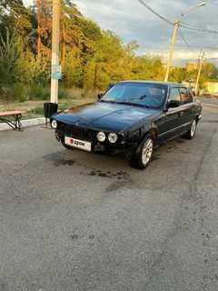 Воронеж 5-Series 1988