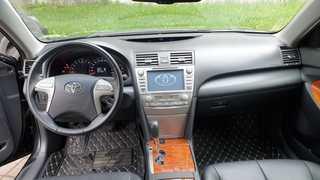 Одинцово Toyota Camry 2011