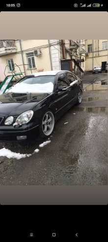 Симферополь GS300 2000