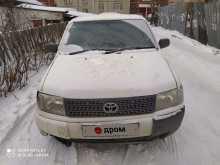 Челябинск Probox 2002
