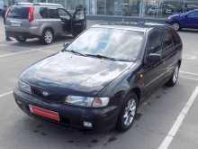 Брянск Almera 2000
