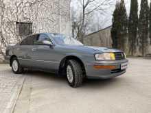 Севастополь Crown 1992