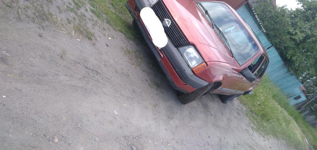аренда авто на 3 месяца москва