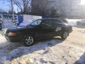 Оренбург 100 1994