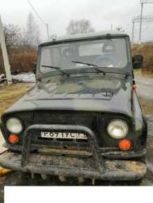 Хрущево 3151 1998