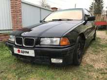 Тула 3-Series 1992