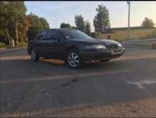 Тула Sonata 1994