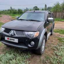 Чертково L200 2008