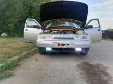 Тула 2112 2003