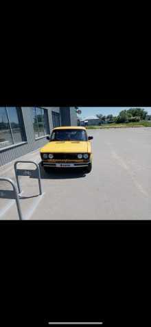 Бобров 2106 1984