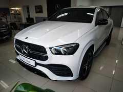 Севастополь GLE Coupe 2020