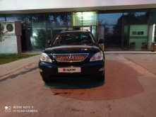 Екатеринбург RX330 2005