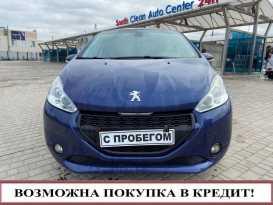 Севастополь 208 2012