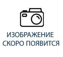 Воронеж Soul 2020