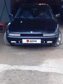 Тимашевск 323F 1993