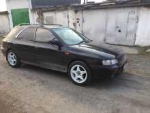 Ачинск Impreza 1995
