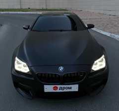 Махачкала M6 2012