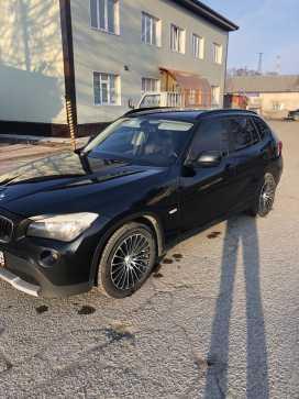 Елизово X1 2011