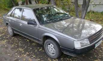 25 1985