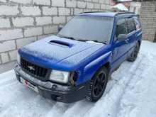 Воронеж Forester 2000