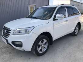 Краснодар X60 2013