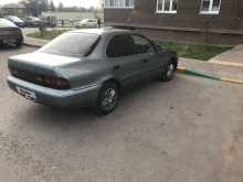 Тула Sprinter 1992