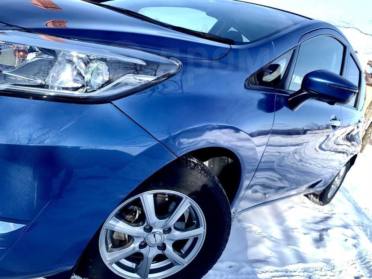 аренда авто без ограничения пробега по россии екатеринбург