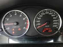 Киржач Mazda6 2004