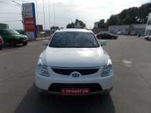 Саратов ix55 2012