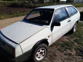 Щучье 2108 1988